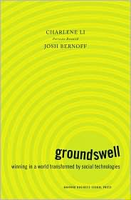 groundswell-book-cover